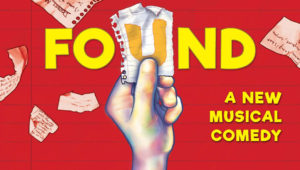 1477684525-found-tickets