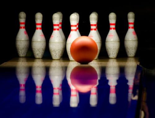 Never Miss a Beat Foundation Hosts Annual Bowling Fundraiser on August 11